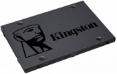 Накопитель SSD Kingston 240Gb SA400S37/240G A400 2.5""