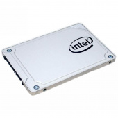 Накопитель SSD Intel 256Gb SSDSC2KW256G8X1 545s Series 2.5""